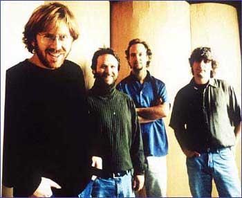 好きなバンドの画像を貼っていくトピ