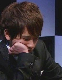 嵐・二宮和也&長澤まさみの『VS嵐』共演、7.6%の大爆死!「共演歴スルーの不自然さ」