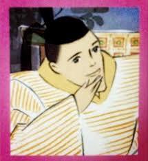 坂口杏里が告白「今まではキャラを作っていて本当は超口も悪くサバサバしてる」「事務所に内緒でキャバ嬢バイトしてた」