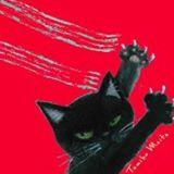 黒猫好き集まれ〜♡
