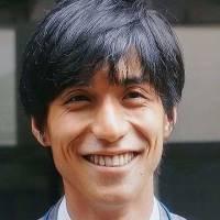 関ジャニ∞・錦戸亮、10月に連ドラ主演決定!「小説やマンガ原作」モノで進行中?