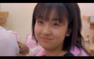 板野友美、デビュー10周年で「殻破れた」 神コレで秋の装い