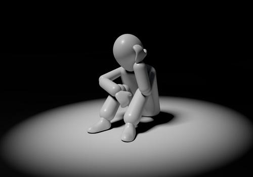 家庭の悩み、どこまで話せる?