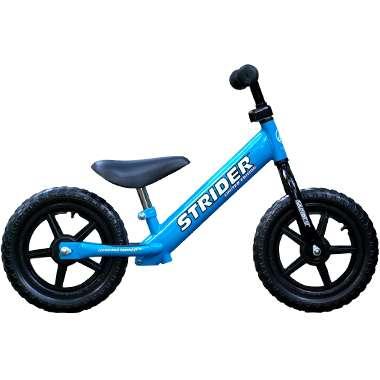 子どもに自転車、やっぱり必要ですか?