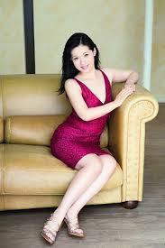 上沼恵美子、上西小百合議員に辞職勧告「向いていない」「卑怯」「高慢ちき」
