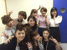 紅白歌合戦、つんく♂が出場?NHK音楽番組への出演で期待高まる