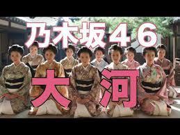 """川栄李奈""""大出世""""朝ドラデビュー!オーディションで存在感発揮"""