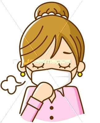 短期間で風邪を治すトピ