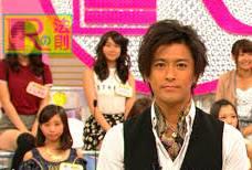NHK番組好きな人