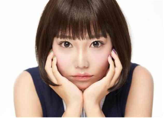 """ざわちん、広瀬すずに変身!マスクなしで""""完コピ""""初挑戦"""