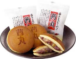 大阪のお土産で好きな食べ物なに?
