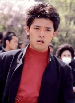 俳優・高岡奏輔を傷害容疑で逮捕 男性を殴ってケガをさせる