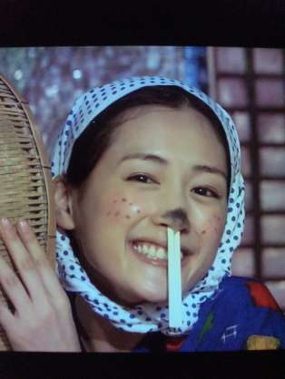綾瀬はるか主演ドラマが爆死で「ホリプロ看板女優」は石原さとみが戴冠!?