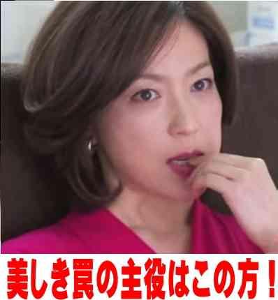 【ドラマ・映画】登場人物好感度調査