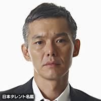 渡部 篤郎 奥さん 渡部篤郎の再婚相手はどんな人?元妻RIKACOや中谷美紀との離婚原因は...