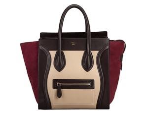 ハイブランドのバッグ、出番ありますか?