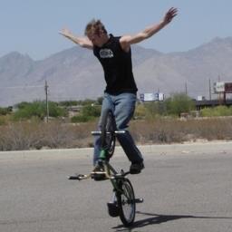 自転車に乗れない方いますか ガールズちゃんねる Girls Channel