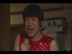 「木更津キャッツアイ」好きな人語りましょう!
