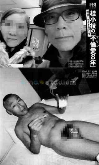 乙武洋匡氏と関係を持った女子が赤裸々に激白「私が乙武さんを布団に寝かせてセット」「彼は凄くモテますよ」