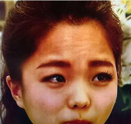 安住紳一郎アナ 新人アナの教育係を1年で解任された過去を告白