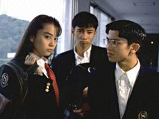 90年代のオススメドラマ‼︎