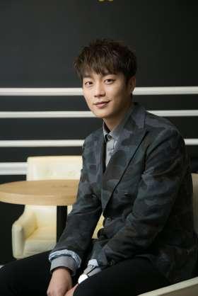 若い子に韓流ファンはどのくらいいますか?