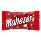 チョコレートがやめられない人ー!
