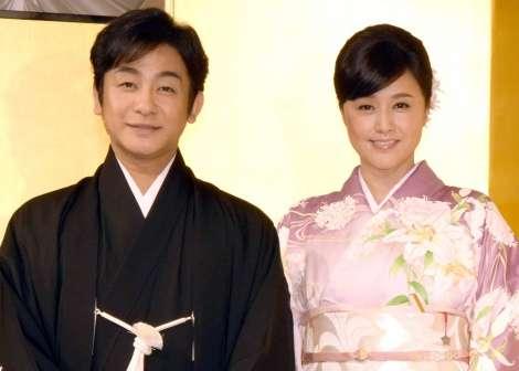 【妄想】紀香さんの結婚式をプロデュースしてみよう!