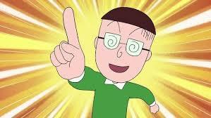 子供の頃に見ていたアニメの決め台詞を叫んで何気に年齢を言うトピ