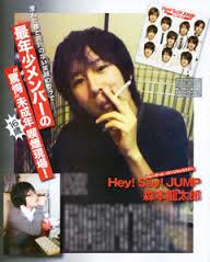 活動再開の元Hey!Say!JUMP・森本龍太郎、CD自主制作へ資金調達開始「ZEROからのスタート」