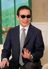 黒柳徹子さんを語ろう*\(^o^)/*