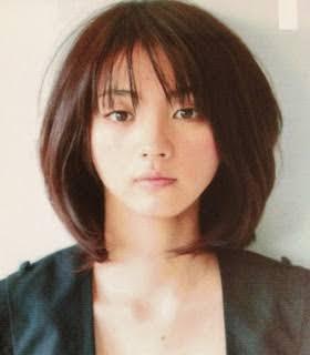 三浦春馬に濱田岳、子役から「演技派に化けた」旬の俳優たち