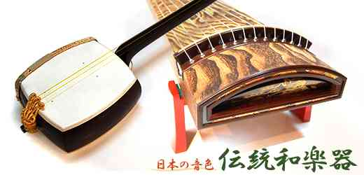 【東京五輪】総合演出家が決まらない…宮崎駿に三谷幸喜の名前も?