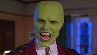 実写映画『ドラゴンボール エヴォリューション』脚本家が正式にファンへ謝罪