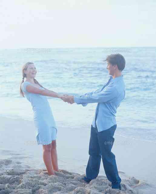 結婚生活は忍耐?