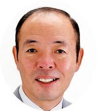 ナイナイ岡村隆史、今田耕司が結婚できない高すぎるハードル