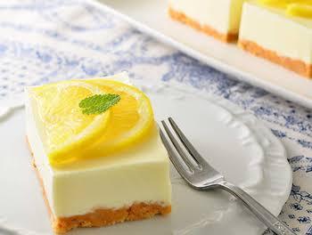 レモンが好きな人♡