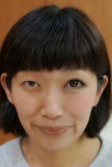 川村エミコ夜の営みTENGA社長に「教わってる」