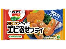 お弁当のおかずでオススメな冷凍食品