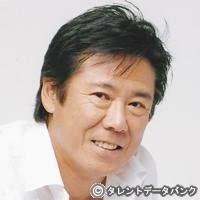 福山雅治フジ「ラヴソング」は月9史上最低ペース