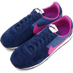 今までで一番歩きやすかった靴!