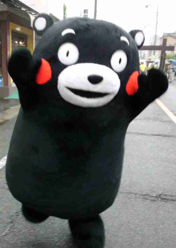九州旅行、最大で半額補助 熊本地震復旧の予備費で