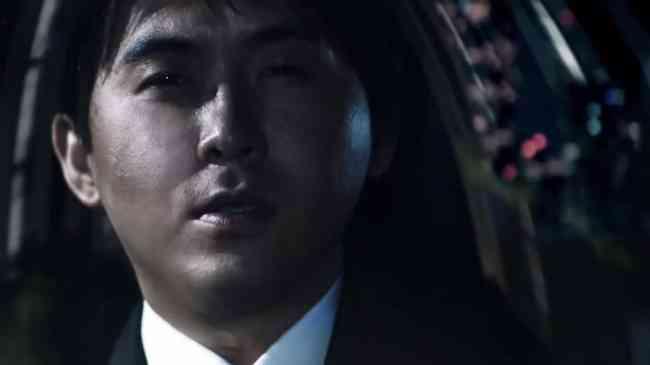 ちょっぴり上級者向け トレンディエンジェル斎藤司と擬似恋愛できる音源、配信開始
