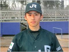 高校野球好きな人