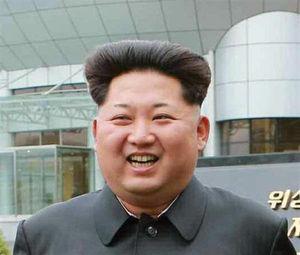 男の嫌いな髪型