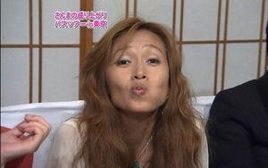 SMAP余波 木村拓哉主演ドラマに相手役からキャンセル続出