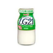 乳製品のおすすめ!