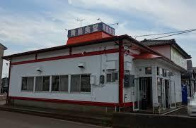 【地元トピ】近くにおいしいところない?と言われて案内するお店