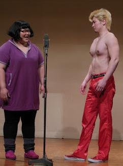 画像】あなたが思う理想の男性の体型   ガールズちゃんねる - Girls ...