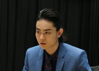 菅田将暉&横浜流星ら4人組でCDデビュー